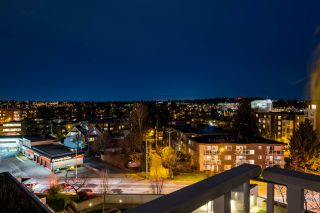 Photo 13: 805 2770 SOPHIA Street in Vancouver: Mount Pleasant VE Condo for sale (Vancouver East)  : MLS®# R2539112