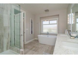 Photo 14: 5131 WILLIAMS Road in Richmond: Lackner House for sale : MLS®# V1098680