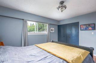 Photo 18: 7305 Lynn Dr in : Na Lower Lantzville House for sale (Nanaimo)  : MLS®# 885183