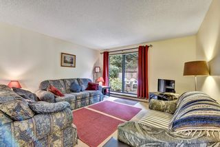 """Photo 4: 102 8686 CENTAURUS Circle in Burnaby: Simon Fraser Hills Townhouse for sale in """"Mountainwood"""" (Burnaby North)  : MLS®# R2621264"""