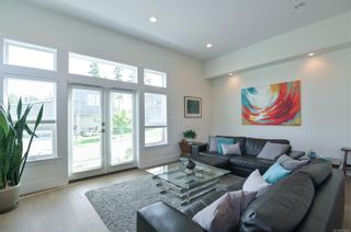 Photo 7: 2 325 Niluht Rd in : CR Campbell River Central Row/Townhouse for sale (Campbell River)  : MLS®# 876002