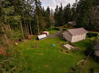 Photo 79: 4644 Berbers Dr in : PQ Bowser/Deep Bay House for sale (Parksville/Qualicum)  : MLS®# 863784