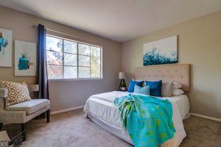 Photo 11: LA COSTA Townhouse for sale : 2 bedrooms : 7757 Caminito Monarca #104 in Carlsbad