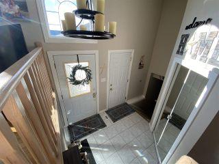 Photo 30: 16015 67 Street NW in Edmonton: Zone 28 House for sale : MLS®# E4235967