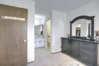 Photo 30: 38 336 Rundlehill Drive NE in Calgary: Rundle Row/Townhouse for sale : MLS®# A1088296
