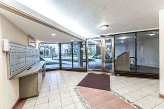Photo 3: 1107 3760 ALBERT STREET in Burnaby: Vancouver Heights Condo for sale (Burnaby North)  : MLS®# R2233720