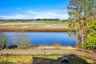 Photo 22: 304 1944 Riverside Lane in : CV Courtenay City Condo for sale (Comox Valley)  : MLS®# 873452