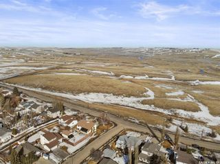Photo 36: 414 Battleford Trail in Swift Current: Trail Residential for sale : MLS®# SK844546