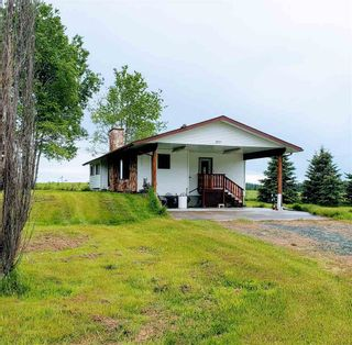 """Photo 4: 9055 PINKO Road in Prince George: Pineview House for sale in """"BUCKHORN - RED ROCK"""" (PG Rural South (Zone 78))  : MLS®# R2590829"""