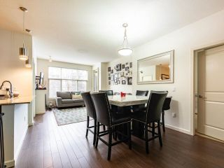 """Photo 3: 202 2477 KELLY Avenue in Port Coquitlam: Central Pt Coquitlam Condo for sale in """"SOUTH VERDE"""" : MLS®# R2562442"""