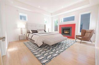 Photo 7: 10 Greenlawn Street in Winnipeg: Residential for sale (1C)  : MLS®# 202000390