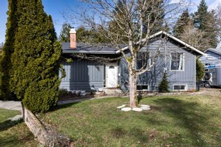 Photo 22: 6924 Wallace Dr in : CS Brentwood Bay House for sale (Central Saanich)  : MLS®# 869082