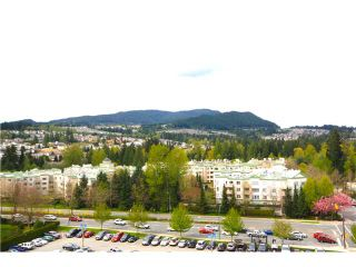 """Photo 7: 1006 2982 BURLINGTON Drive in Coquitlam: North Coquitlam Condo for sale in """"EDGEMONT BY BOSA"""" : MLS®# V946066"""