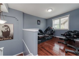 """Photo 11: 23 20292 96 Avenue in Langley: Walnut Grove House for sale in """"BROOKWYNDE"""" : MLS®# R2089841"""