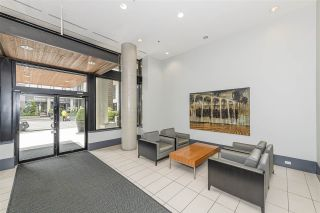 """Photo 19: 901 175 W 1ST Street in North Vancouver: Lower Lonsdale Condo for sale in """"TIME"""" : MLS®# R2480816"""