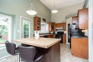 Photo 11: 31 John Huyda Drive in Winnipeg: Algonquin Estates Residential for sale (3H)  : MLS®# 202120233