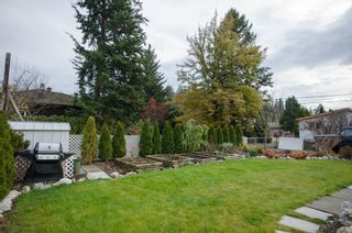 Photo 7: 4603 17th Street in Vernon: Harwood House for sale (North Okanagan)  : MLS®# 10073757