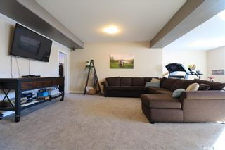 Photo 26: 9 MacDonnell Court in Battleford: Telegraph Heights Residential for sale : MLS®# SK839884