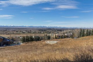Photo 5: 247 SLOPEVIEW Drive SW in Calgary: Springbank Hill Land for sale : MLS®# C4274537