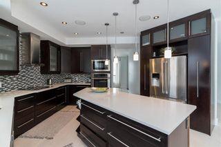 Photo 14: 1720 Dawson Road in Lorette: R05 Residential for sale : MLS®# 202102494