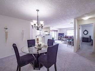 Photo 8: 1117 1117 Tuscarora Manor NW in Calgary: Tuscany Apartment for sale : MLS®# A1073470