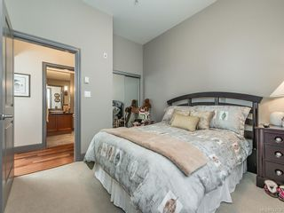 Photo 12: 409 1620 McKenzie Ave in Saanich: SE Lambrick Park Condo for sale (Saanich East)  : MLS®# 733734