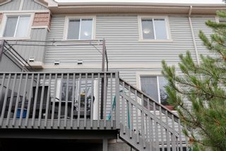 Photo 7: 29 2004 TRUMPETER Way in Edmonton: Zone 59 Townhouse for sale : MLS®# E4255315