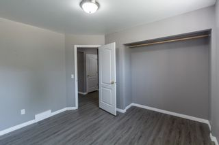 Photo 41: 751 ORMSBY Road W in Edmonton: Zone 20 House for sale : MLS®# E4253011