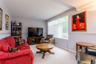 """Photo 33: 70 2500 152 Street in Surrey: King George Corridor Townhouse for sale in """"Peninsula Village"""" (South Surrey White Rock)  : MLS®# R2270791"""