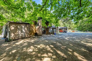 Photo 17: 4560 Cowichan Lake Rd in Duncan: Du West Duncan House for sale : MLS®# 875613