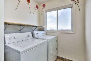 Photo 20: 520 Sunnydale Road: Morinville House Half Duplex for sale : MLS®# E4229785