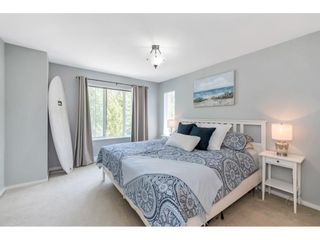"""Photo 25: 20 20875 80 Avenue in Langley: Willoughby Heights Townhouse for sale in """"Pepperwood"""" : MLS®# R2602287"""