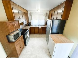 Photo 5: 1353 2 Avenue in Wainwright: Wainwright ` House for sale (MD of Wainwright)  : MLS®# A1103914