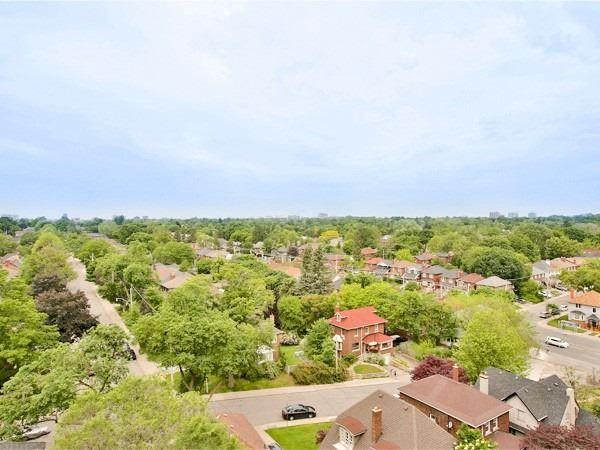 Photo 15: Photos: 217 3018 Yonge Street in Toronto: Lawrence Park South Condo for sale (Toronto C04)  : MLS®# C4773031