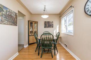 Photo 10: 8710 64 Avenue in Edmonton: Zone 17 House for sale : MLS®# E4266247