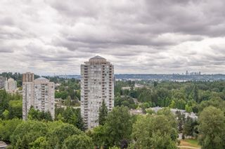 """Photo 28: 1507 3980 CARRIGAN Court in Burnaby: Government Road Condo for sale in """"DISCOVERY PLACE"""" (Burnaby North)  : MLS®# R2615342"""