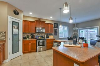 Photo 2: 954 Cordero Cres in : CR Campbell River West House for sale (Campbell River)  : MLS®# 875694