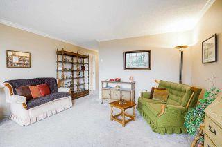 Photo 8: 610 6631 MINORU Boulevard in Richmond: Brighouse Condo for sale : MLS®# R2574283