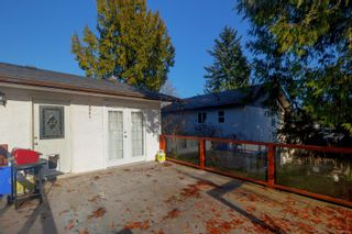 Photo 25: 625 Walkem Rd in : Du Ladysmith House for sale (Duncan)  : MLS®# 871701