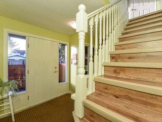 Photo 14: 638 Woodland Dr in COMOX: CV Comox (Town of) House for sale (Comox Valley)  : MLS®# 832419