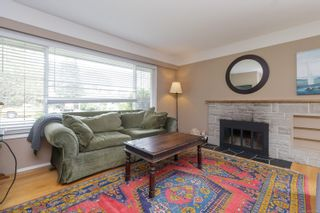 Photo 7: 875 Daffodil Ave in : SW Marigold House for sale (Saanich West)  : MLS®# 877344