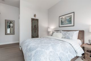 """Photo 24: 102 1333 W 11TH Avenue in Vancouver: Fairview VW Condo for sale in """"SAKURA"""" (Vancouver West)  : MLS®# R2537086"""