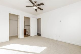 Photo 18: 401C 4455 Greenview Drive NE in Calgary: Greenview Apartment for sale : MLS®# A1052674