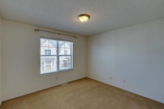 Photo 23: 280 Mckenzie Towne Link SE in Calgary: McKenzie Towne Row/Townhouse for sale : MLS®# A1119936