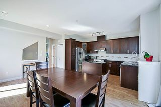 "Photo 7: 35 20449 66 Avenue in Langley: Willoughby Heights Townhouse for sale in ""Nature's Landing"" : MLS®# R2185731"