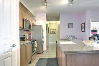 Photo 20: 327 52 CRANFIELD Link SE in Calgary: Cranston Apartment for sale : MLS®# A1104034
