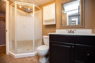 Photo 18: 26 Brookhaven Bay in Winnipeg: Southdale House for sale (2H)  : MLS®# 1926178