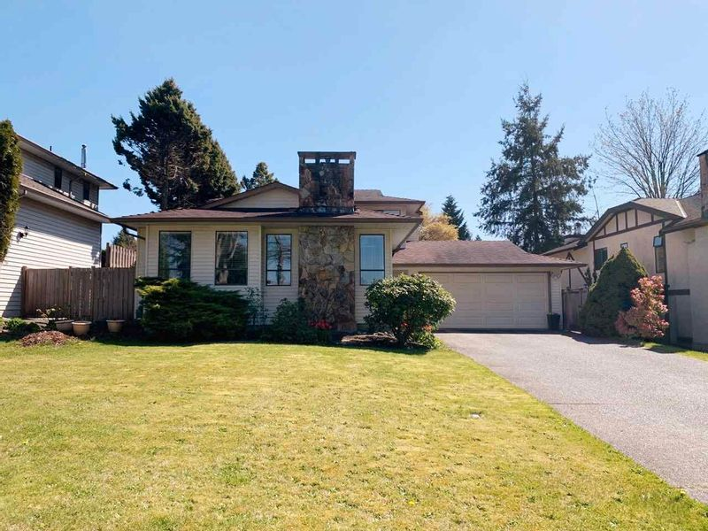 FEATURED LISTING: 8462 154 Street Surrey