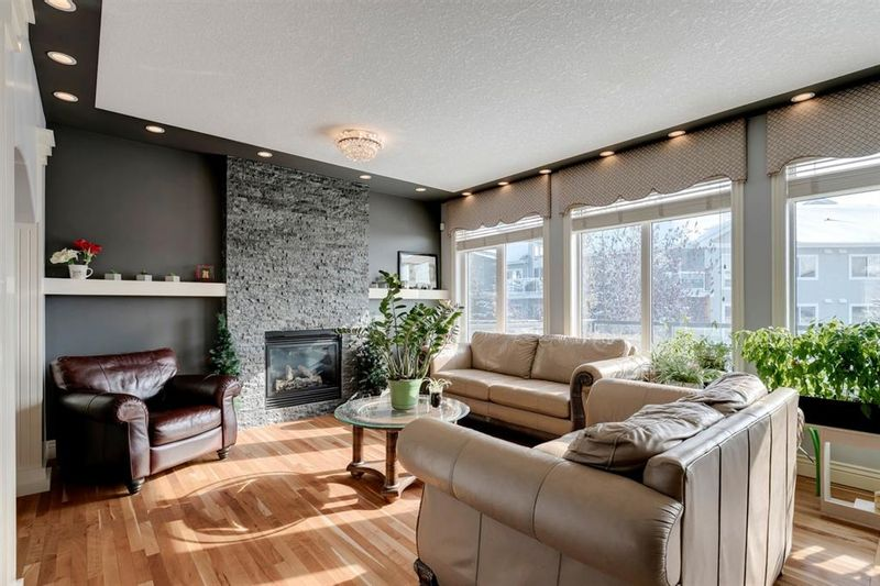 FEATURED LISTING: 108 Stonemere Point Chestermere