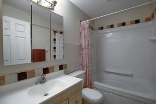 Photo 20: 286 Lakeview Other: Chestermere Detached for sale : MLS®# A1013039